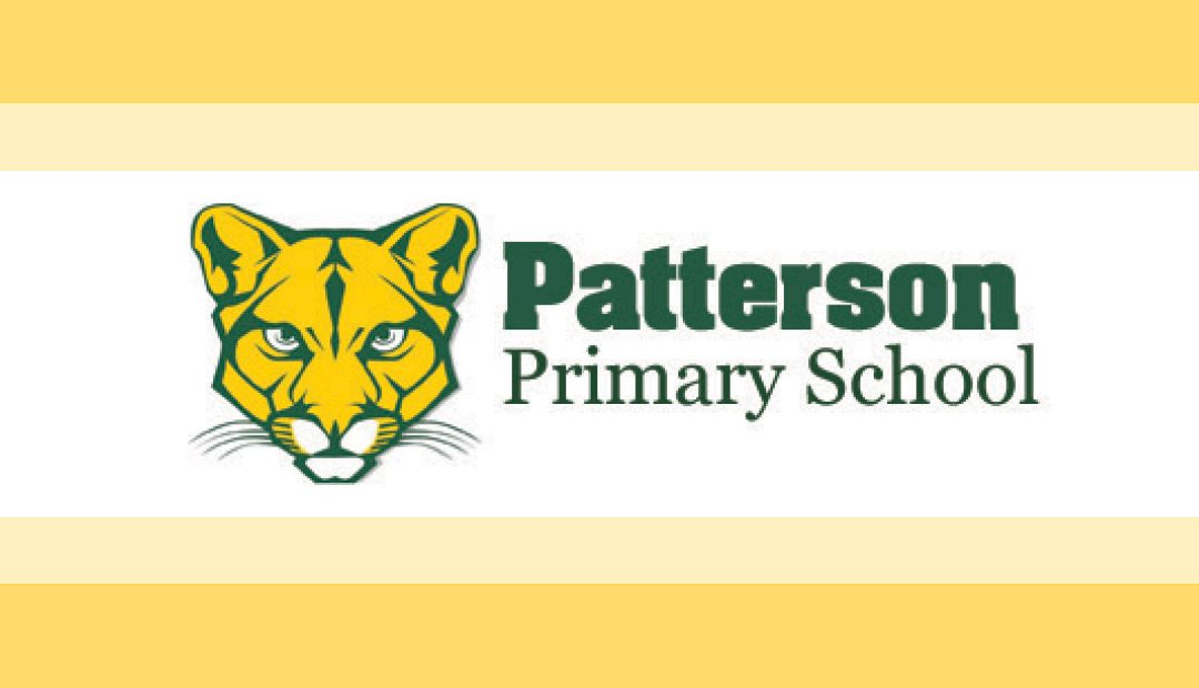 Patterson Primary School