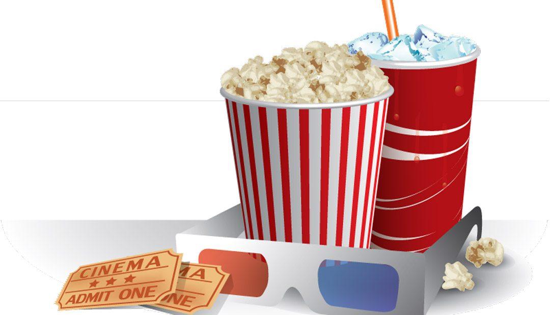 Summer 2019 Blockbuster Movies
